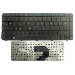 clavier dell inspiron 1564 series 0492gx