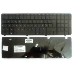 clavier dell latitude e4310 series nsk-dg00f