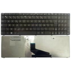 clavier asus k53 series pk130j22a00