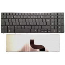 clavier asus g71 series 04gnlk1fr00