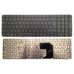 clavier asus k53 series 04gn5l1knd00